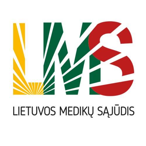Lietuvos Mediku Sajudis
