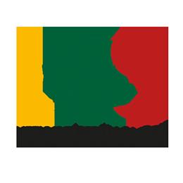 Lietuvos medikų sąjūdžio Valdybos susirinkimas