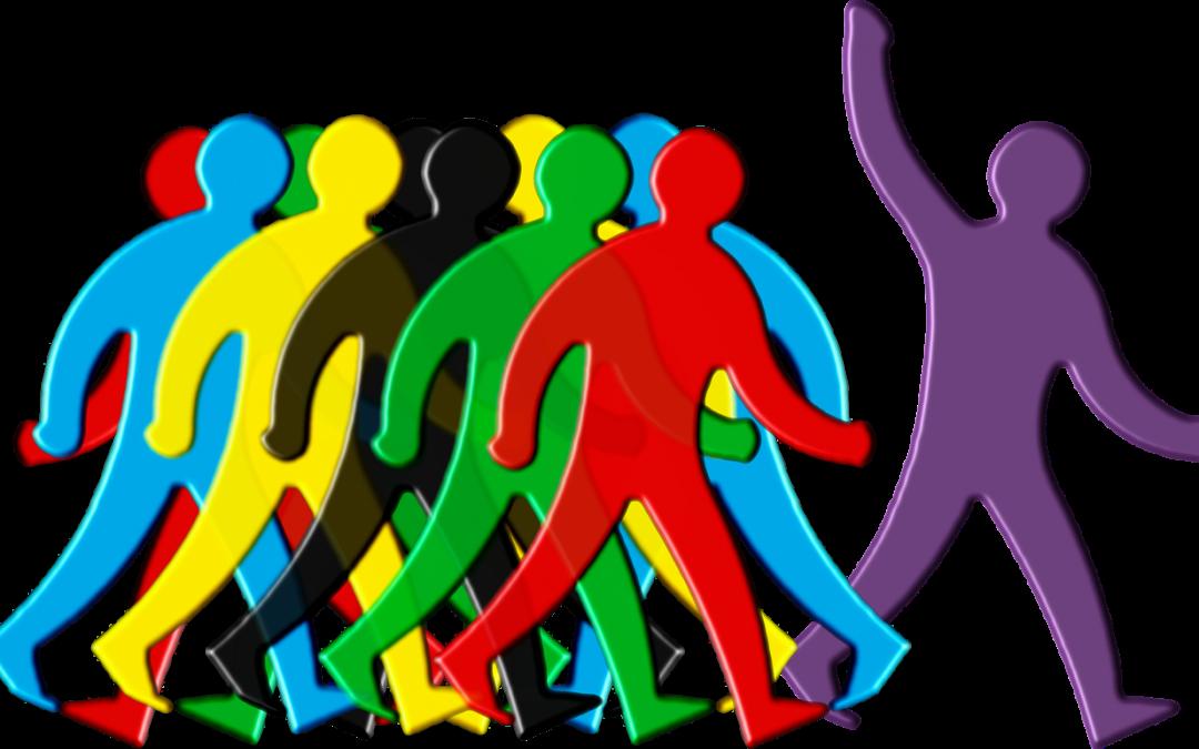 Kvietimas į šventinę medikų eiseną balandžio 26 dieną