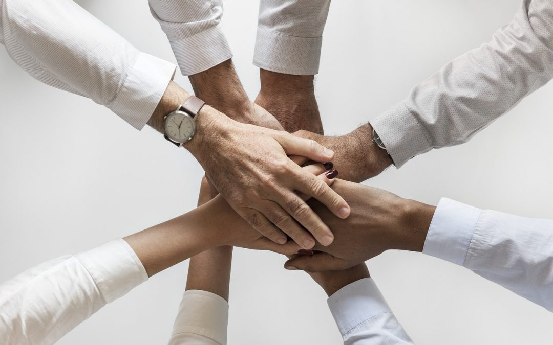 LMS palaiko medicinos darbuotojus: mūsų visų bendras darbas ir reikalas.